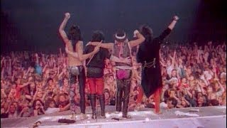 Download Mötley Crüe - Home Sweet Home (Official Music Video) Mp3 and Videos