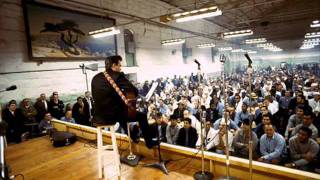 Johnny Cash - Legend Of John Henry's Hammer