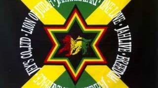 Reggae Music 1