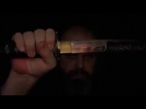 Максим Фадеев - Лёд (NON OFFICIAL VIDEO)