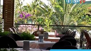 JUSTINIANO CLUB PARK CONTI 5* // LAGUNA Travel Agency // Турфирма ЛАГУНА(LAGUNA Travel Agency // Турфирма ЛАГУНА pres. Отель расположен на самом берегу моря в Алании. Последний ремонт был..., 2011-05-29T06:29:27.000Z)