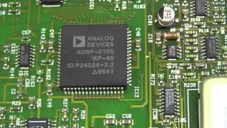 EEVblog #261 - Marconi 2023 RF Signal Generator Teardown