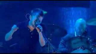 Radiohead - Creep (Live @ V Festival 19/8/2006)