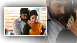 karuppan movie stills exclusive from shooting spot special