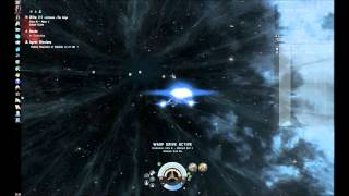 Making Mountains of Molehills (2 of 10) - EVE Online