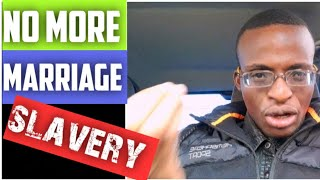 Prophetic Word DIVINE MARRIAGE; Stop DELAYING YOURSELF; Ordained Spouse; Kingdom Marriage