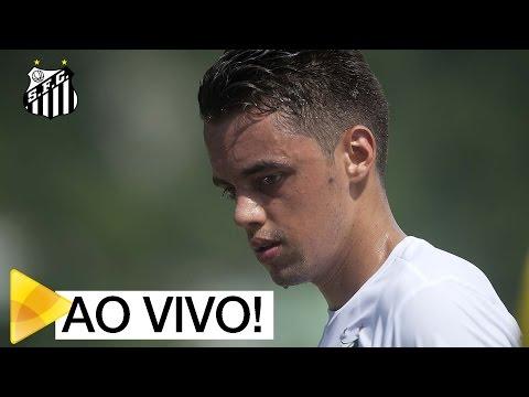 Matheus Ribeiro | APRESENTAÇÃO AO VIVO (19/01/17)