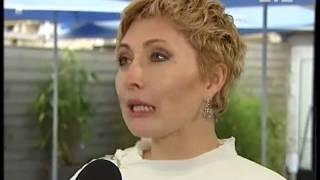 Вікторія Тігіпко раптом дізналася, що її чоловік мільярдер