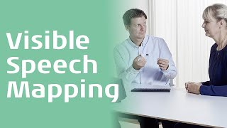 The Benefits of Visual Speech Mapping - Interacoustics