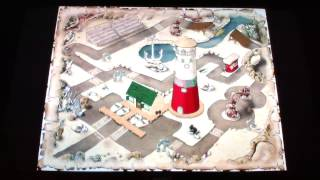 SpongeBob SquarePants: Operation Krabby Patty Part 1 Right Side Part 1