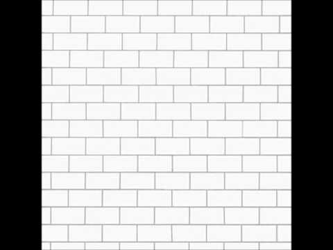 Pink Floyd – The Wall [2011 - Remaster] (2011 Remastered Version)
