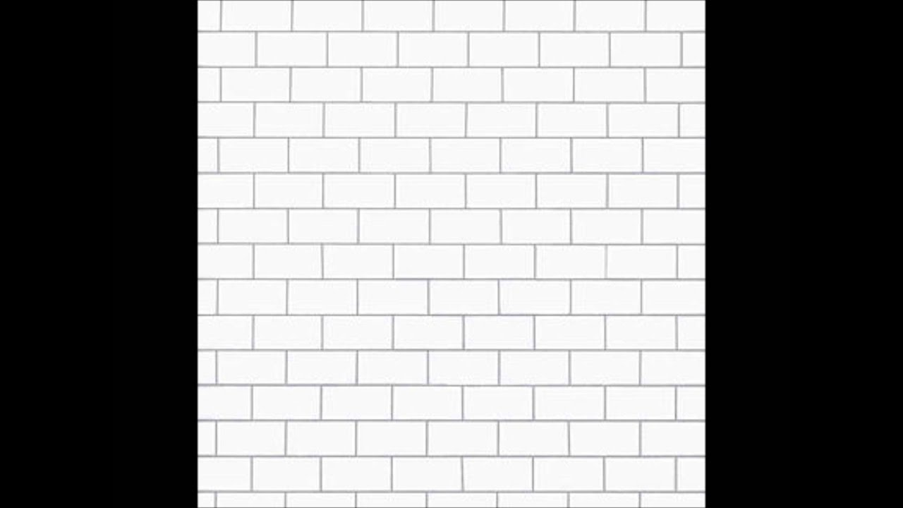 Pink Floyd Another Brick In The Wall Part 2 Hq Youtube