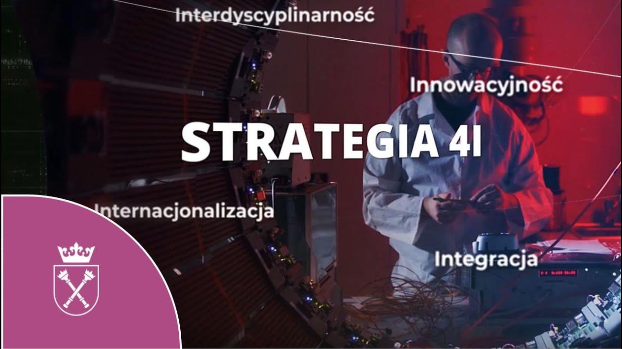 Uniwersytet Jagielloński: Inicjatywa Doskonałości - Uczelnia Badawcza