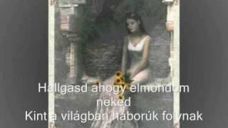 Rihanna - Final GoodBye (magyar)