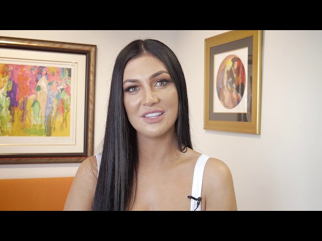 SmileOn Perth - Cosmetic Surgery - 4b 151 Herdsman Parade