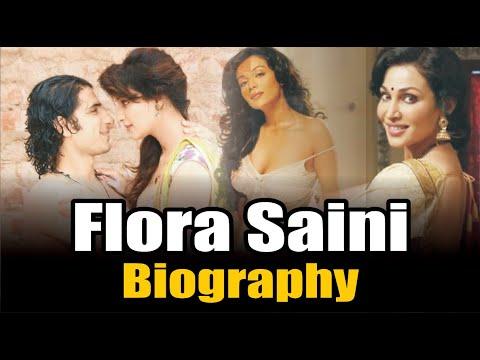 Download Flora Saini Biography   Flora Saini   Flora Saini Web series