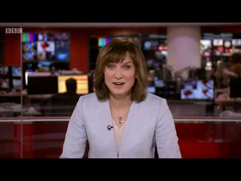 The Action for Happiness course on BBC News