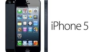 Iphone 5, распаковка долгожданной посылки(Заказывайте на сайте: stayshop.ru Магазин занимаемся продажей точных копий iPhone 6S, iPhone 5S, iPhone SE, Samsung Galaxy Note5, компле..., 2016-10-29T15:23:11.000Z)
