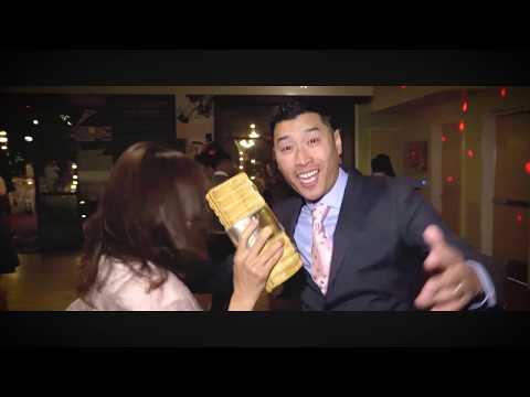 los-altos-history-museum-wedding-video- -california