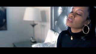Anthony David ft. Mylah - Booed Up