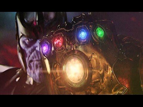 Kết quả hình ảnh cho infinity gloves