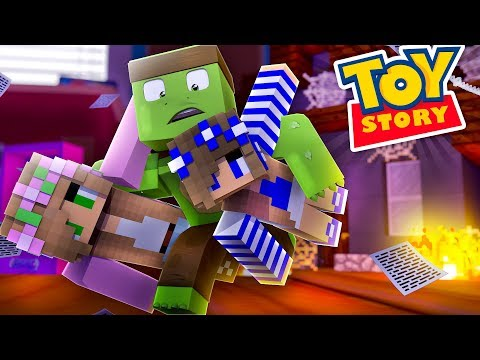 TOY STORE - TINYTURTLE MAKES THE GREAT ESCAPE!