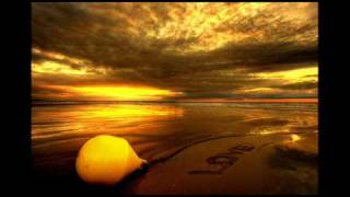 I SANTO CALIFORNIA - DOLCE AMORE MIO ( MEU DOCE AMOR / TRADUZIDA ) VERSIONE ORIGINALE