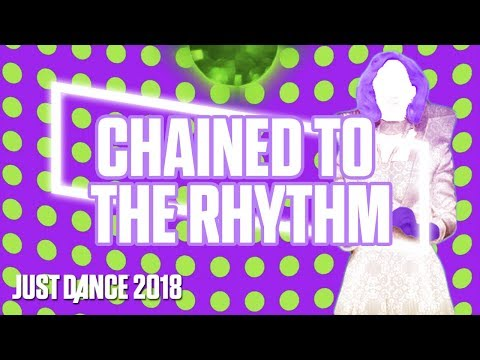 Chained To The Rhythm  Katy Perry ft Skip Marley  Fanmade Mashup