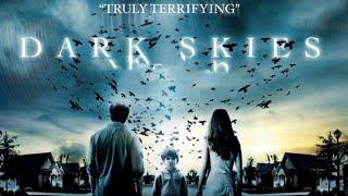 Dark Skies (2013) Explained in Hindi | Ending Explained