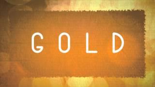 Video Owl City - Gold (Acoustic) - Lyric Video download MP3, 3GP, MP4, WEBM, AVI, FLV Desember 2017
