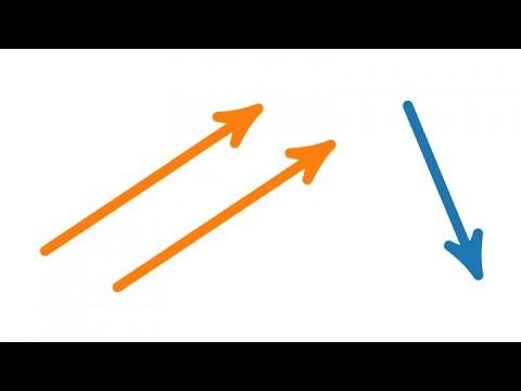 Was Sind Vektoren? (Vorkurs Mathematik)