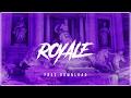 [SOLD] 'ROYALE' Hard Booming Lex Luger Type Trap Beat Rap Instrumental | Retnik Beats