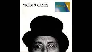 Yello - Vicious Games