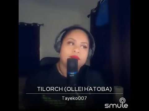 Cover: Tilorch