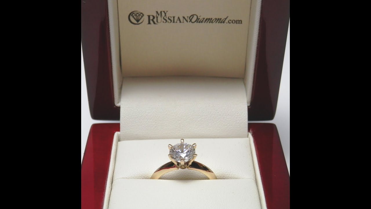 engagement quality beautiful with fake attachment wedding high rings faux of cheap diamond
