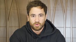 video: Friday evening news briefing: Danny Cipriani planned to kill himself, England rugby star reveals in video