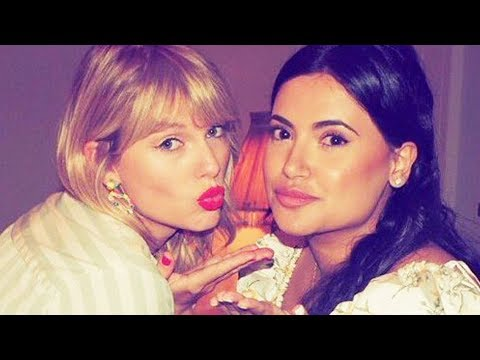 everything-revealed-from-taylor-swift's-lover-secret-sessions