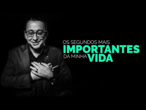 1 Minuto Para Mudar De Vida José Roberto Marques