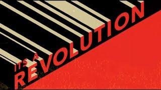 Diplo Revolution Feat Faustix Imanos And Kai LYRIC VIDEO Official Full Stream