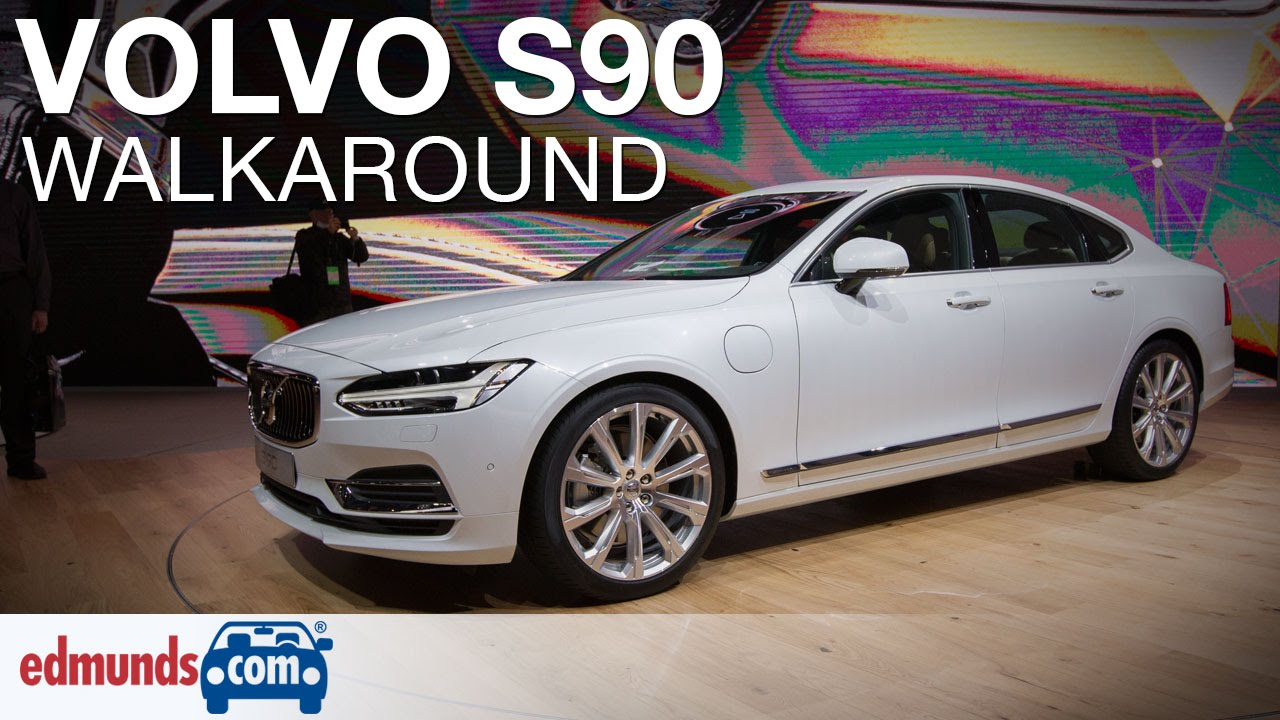 Galpin Volvo Dealership in Van Nuys, Sales, Lease, Service