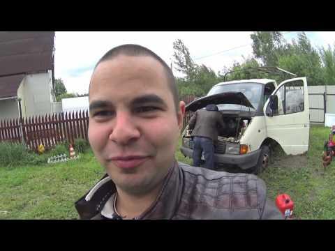Блог Сергея Самойлова