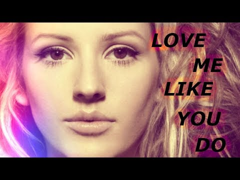 Best Music Hit Cover   Love Me Like You Do - India