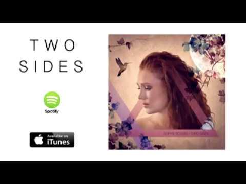 Sophie Rogers- Breathe (original track)