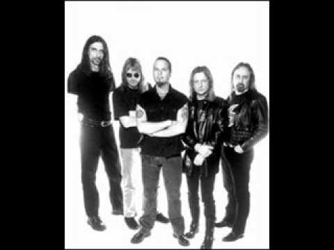 JUDAS PRIEST - SUBTERFUGE