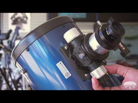 Overview Orion SkyQuest XT8 PLUS Dobsonian Reflector Telescope - Orion  Telescopes