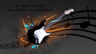 Rock Ballads & Hard Rock