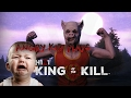 H1Z1 King Of The Kill Funnies And Fails Angry Kid Plays H1Z1 mp3