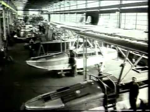 Wings Over The World: Sikorsky Part 1