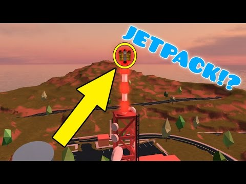 Roblox jail break how to find the secret criminal base for How do you rob the jewelry store in jailbreak