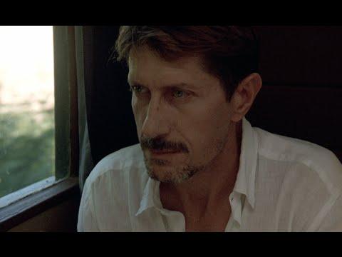 Van Gogh (1990) - Trailer